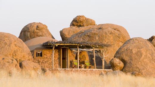 Camp-Kipwe-Namibia