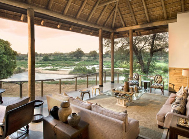 dulini-river-lodge