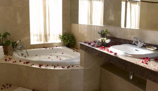 Luxury Accommodation, Nairobi