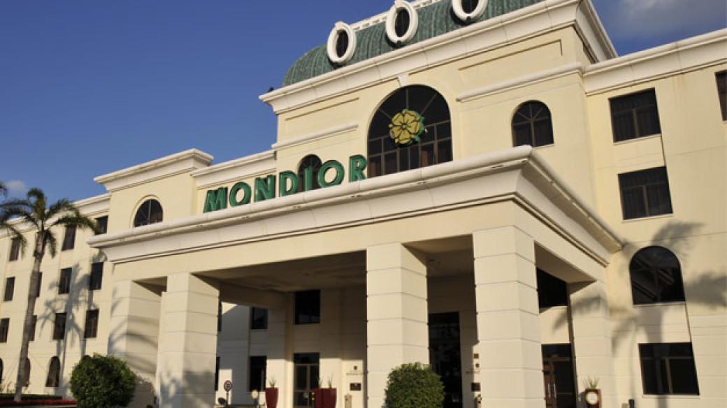 Peermont Mondior