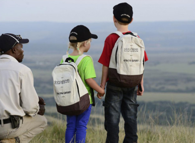 Family Safaris South Africa