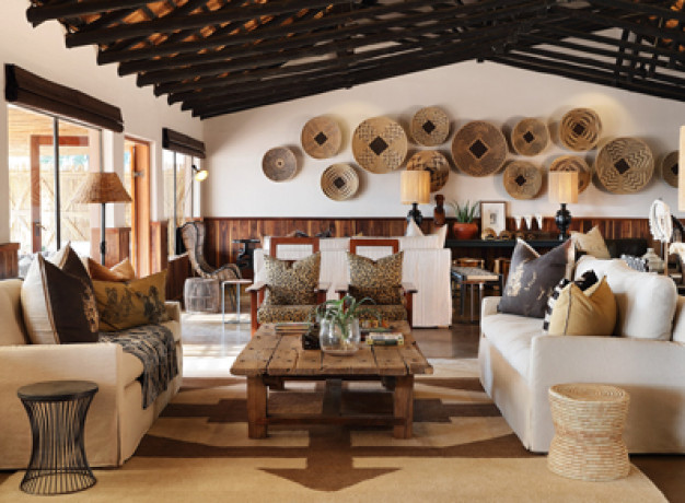 Save money on your safari with this special offer from MalaMala Camp in South Africa