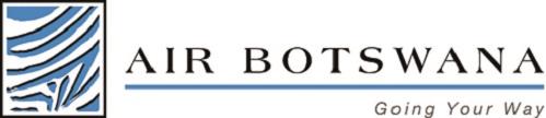 Air Botswana Logo_opt