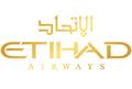etihad+airways+logo