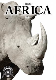 Bench Africa Brochure 2017