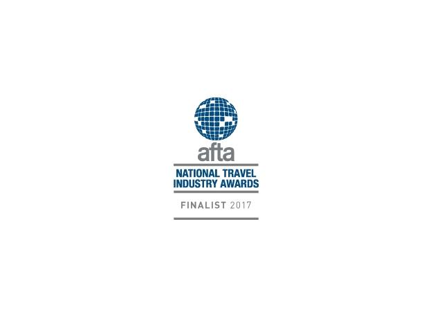 Finalist NTIA Best Wholesaler