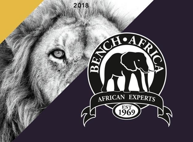 Bench Africa Brochure 2018